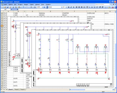 tutorial autocad electrical 2008 pdf скачать autocad electrical 2008 dateshelper
