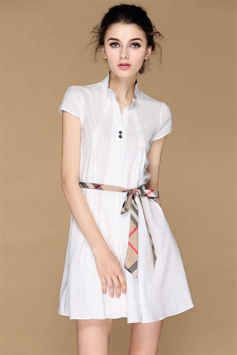 Patio Dresses by Get Cheap Fashion Winter Dress Aliexpress