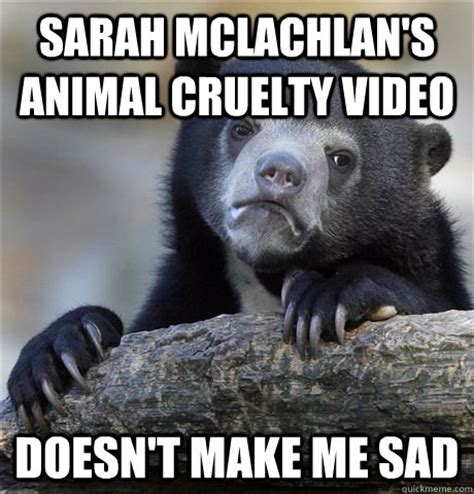 Sad Animal Memes - trending china animal cruelty