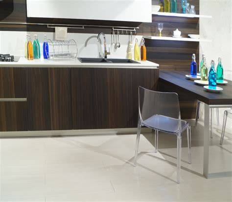 outlet cucine snaidero belvisi mobili outlet cucina snaidero way