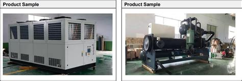 mini chiller suppliers  manufacturers china factory