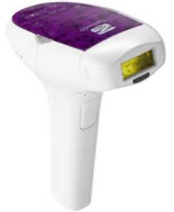 hair removal at home silk n flash go review ipl hair removal at home