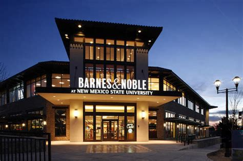 Barnes And Noble Add Gift Card - yes check out what you can win thrifty momma ramblings