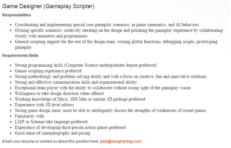 game design entry level jobs video game level designer jobs home design ideas