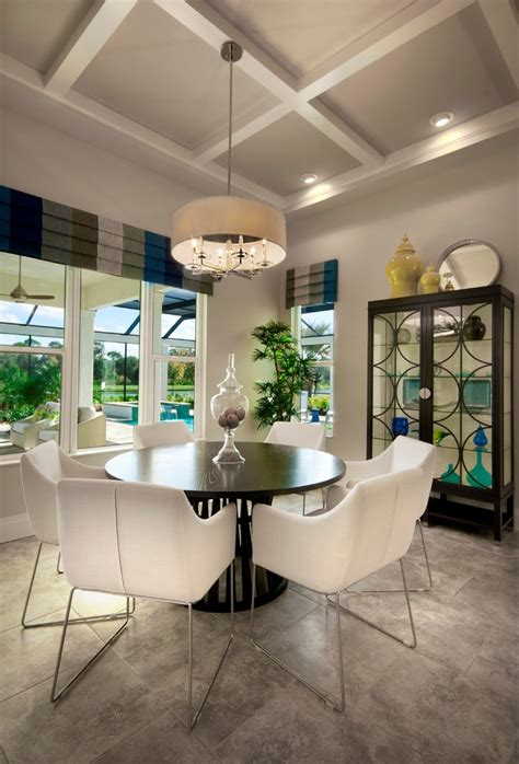 contemporary design ideas incredible all glass curio cabinets decorating ideas