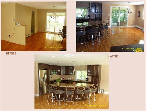 jenalzoco home renovation services