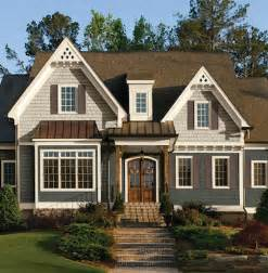 matching roof exterior paint colors do s and don ts of choosing yours bob vila