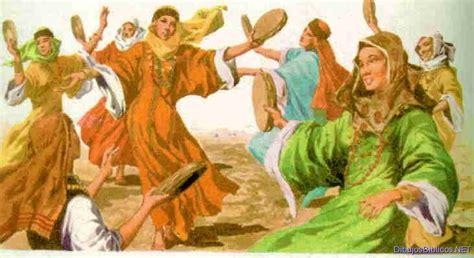 imagenes biblicas hebreas danza cristiana danza arte y mas danza hebrea