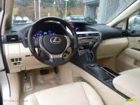 2013 lexus rx 350 awd interior color photos gtcarlot