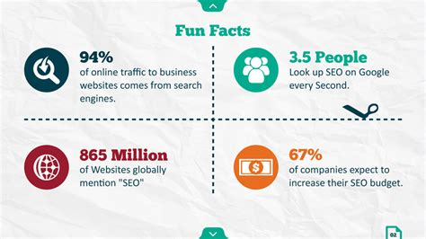 interesting powerpoint templates infographic seo powerpoint template by kh2838 graphicriver