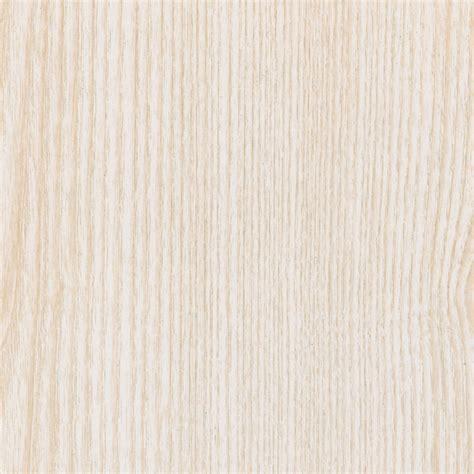 Charmant Papier Adhesif Decoratif #2: stickers-bois-adhesif-frene-blanc.jpg