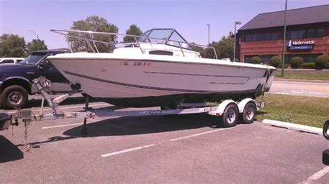 boat sales eastern shore md free boat no engine eastern shore md free boat