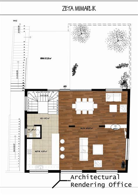 free floor plan maker restaurant floor plan maker restaurant floor plan layout