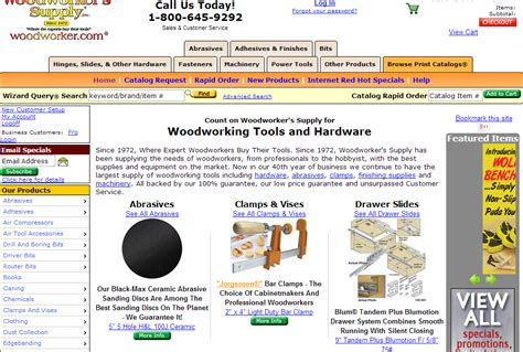woodworkers supply of new mexico woodworker s supply best place for woodworkers