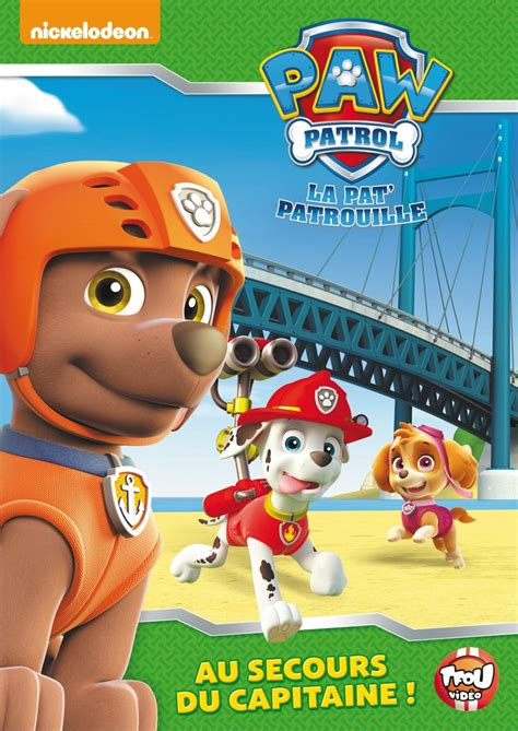 count on the easter pups paw patrol books image paw patrol la pat patrouille au secours du