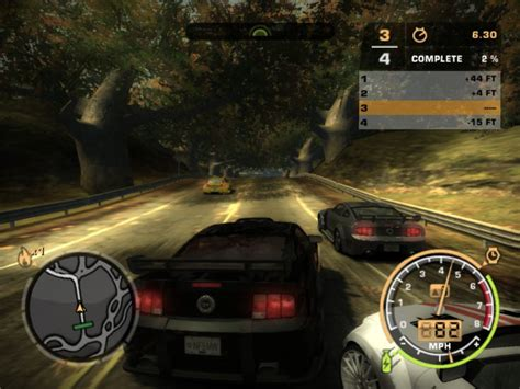 free download nfsmw full version game for pc need for speed most wanted game full free download