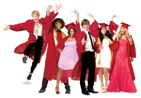 high school musical east high update high school musical has 10 year