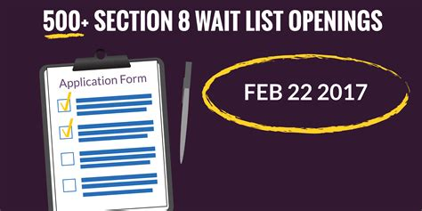 ct section 8 waiting list 02 22 17 facebookcover
