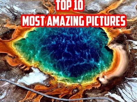 most unique picture ever taken most amazing photography the most amazing pictures ever taken top 10 youtube