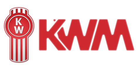 logo de kenworth contactenos kenworth compra y venta de camiones