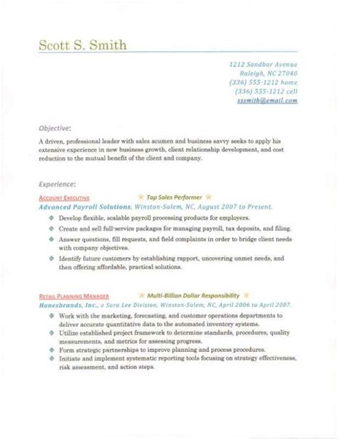 The Guys Resume by Exles Certified Professional Resume Writing The
