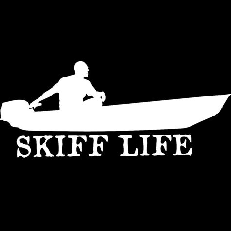 boat brand decals the 25 best boat stickers ideas on pinterest yeti