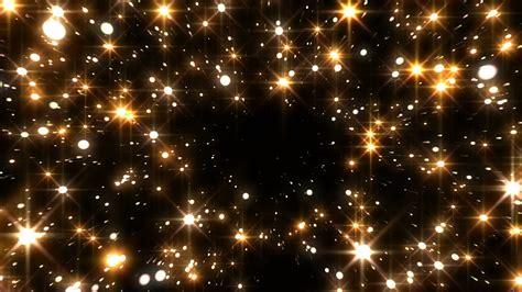 A Sparkle 3 by Sparkle Related Keywords Sparkle Keywords