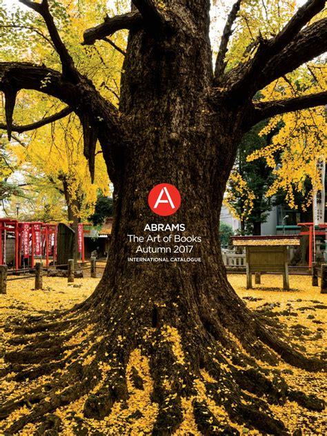 Autumn Intl abrams autumn 2017 international catalogue by abrams issuu