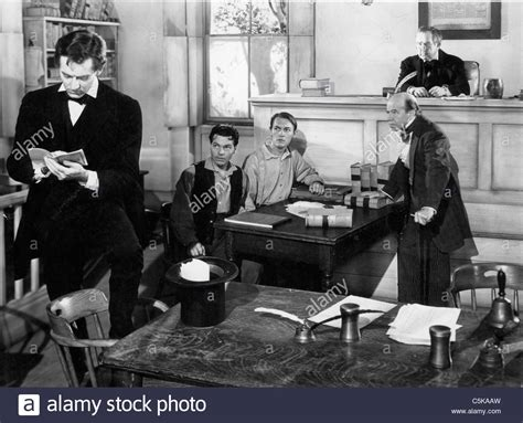 mr lincoln year 1939 usa director ford henry