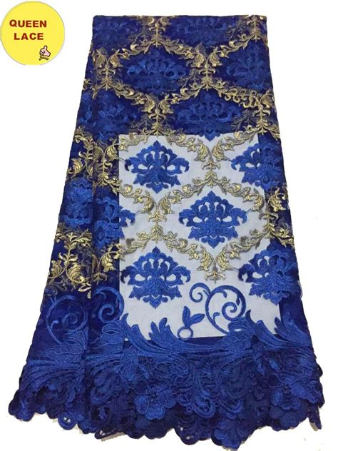 kord lace nigeran lace styles 2017 2016 nigerian french lace styles nigeria cord wedding