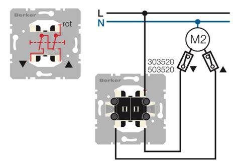elektrische rolladensteuerung zeitschaltuhr 1 polige schaltwippe gegen zeitschaltuhr tauschen