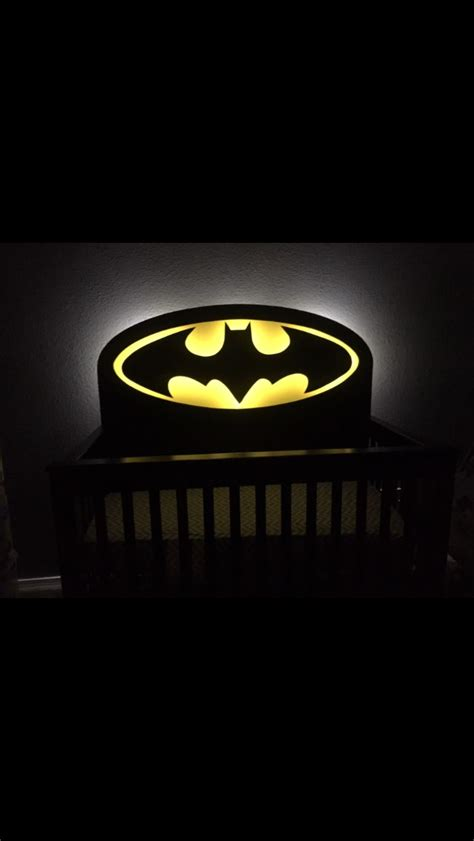 crib light up light up baby crib my husband designed and made for