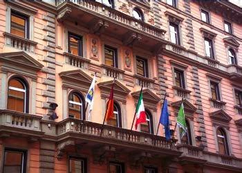 hotel best western universo roma best western universo hotel rome rome