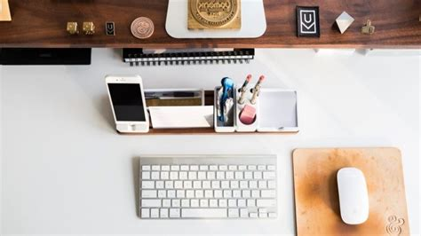 gadgets for office desk 10 cool office gadgets that will make your work desk