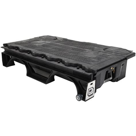decked truck bed reviews decked gmc truck bed system backcountry com