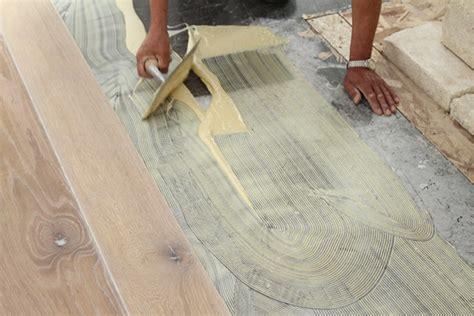 Engineered Hardwood   Foundation Flooring   Hardwood