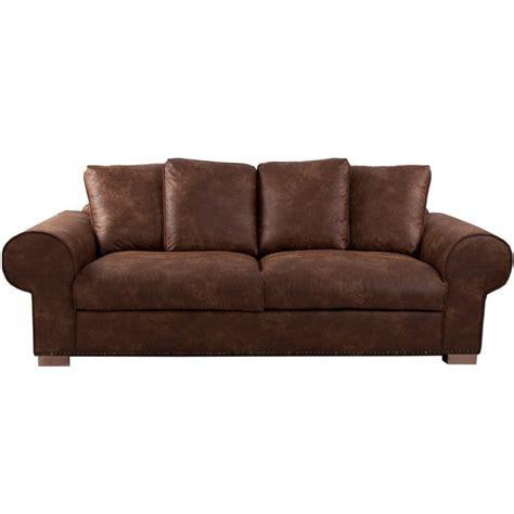 divani stile etnico divano etnico imbottito divani poltrone vintage provenzali