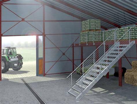 Stahlgeländer Bausatz by Die 25 Besten Ideen Zu Stahltreppe Innen Auf