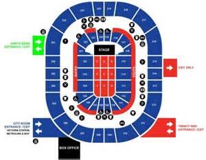 manchester arena floor plan rod stewart manchester arena 8 december 2016