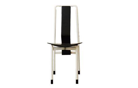 sedie zanotta achille castiglioni per zanotta sedie irma anni 70