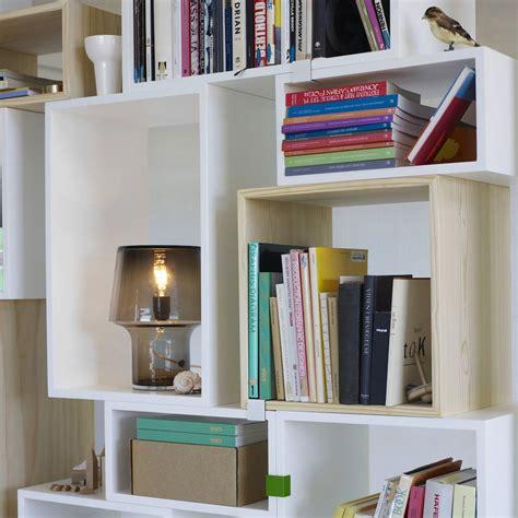 designing for book bookshelves core77
