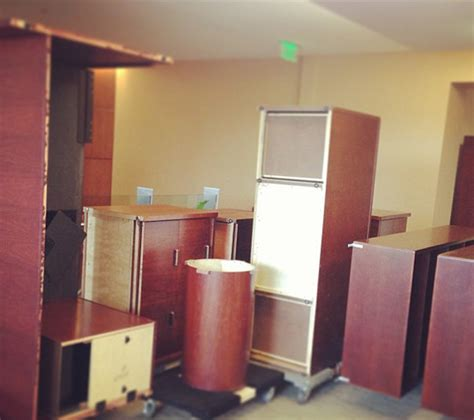 office furniture movers moving office furniture american total installation service