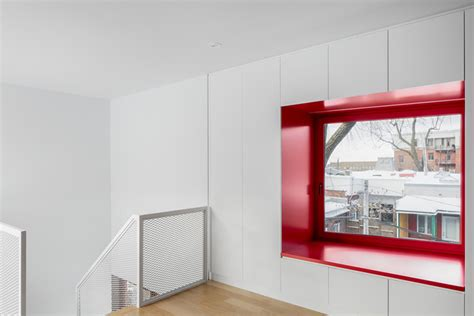 interior design montreal architecture microclimat extends h 244 tel de ville residence
