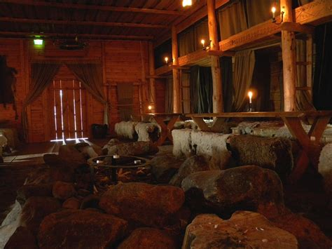 Great House Furniture by File Inside Viking House In Rosala Viking Center In