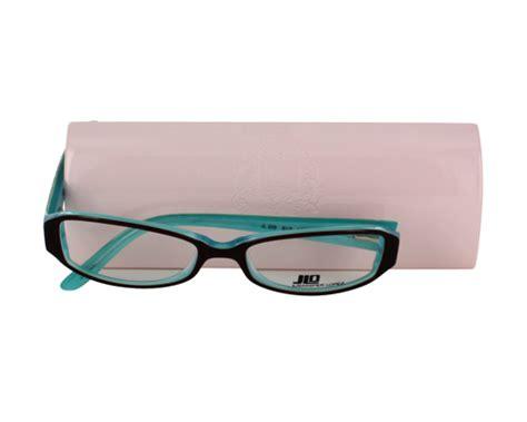 j lo eyeglasses