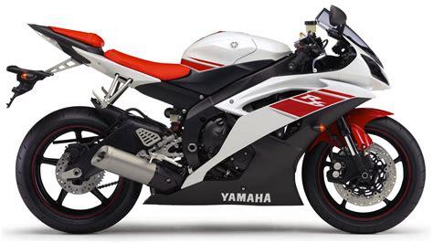 yamaha r 15 yamaha yzf r15 v3 pics yamaha yzf r15 v3 sports bike