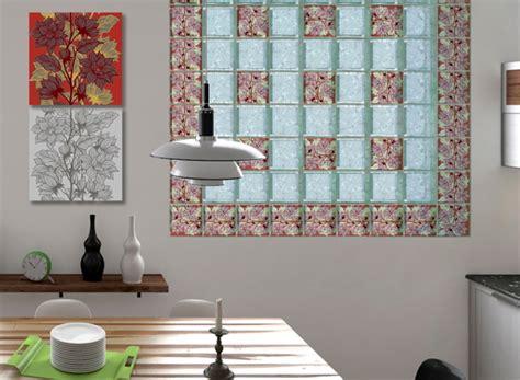 mattoni in vetro per interni mattoni di vetro utilizzo e applicazioni idee interior