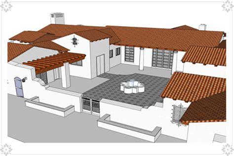 sketchup layout linux mechanical design by sketchup sketchup service india