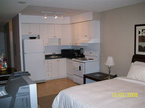 how much is a 3 bedroom apartment how much is a 3 bedroom apartment in toronto nrtradiant com