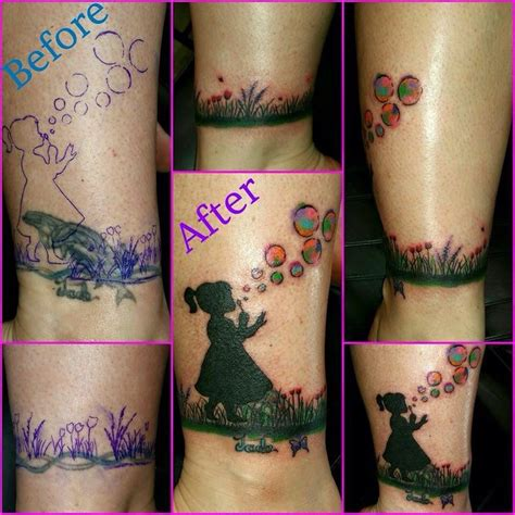 for my daughter dolphin cover up with silhouette